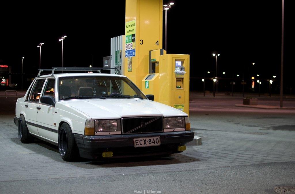 Masuli: Volvo 960 '91 (ex 740) - Sivu 2 _medium