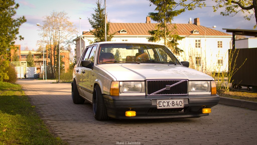 Masuli: Volvo 960 '91 (ex 740) - Sivu 3 _medium
