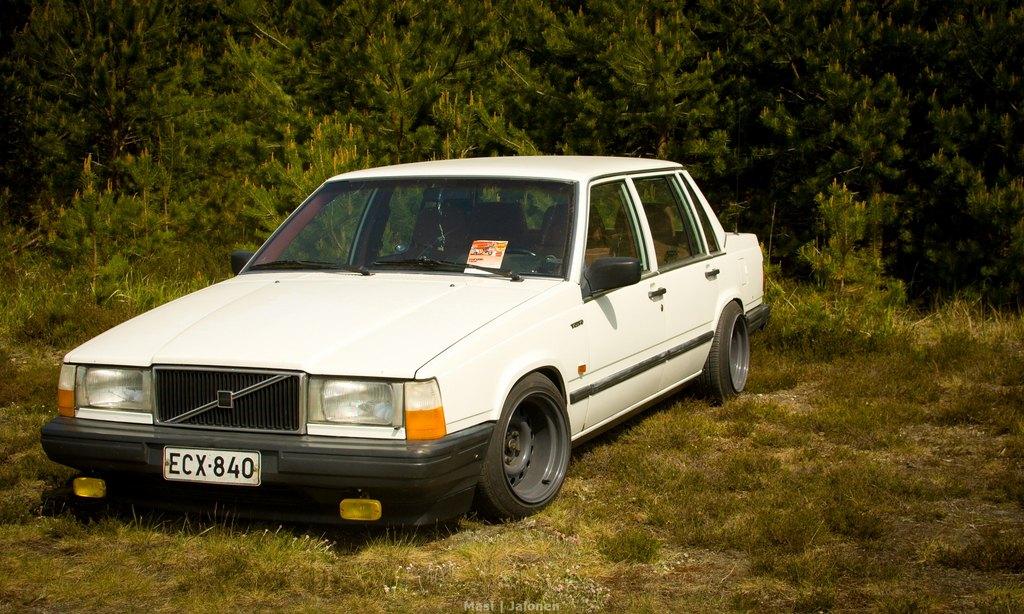 Masuli: Volvo 960 '91 (ex 740) - Sivu 4 _medium