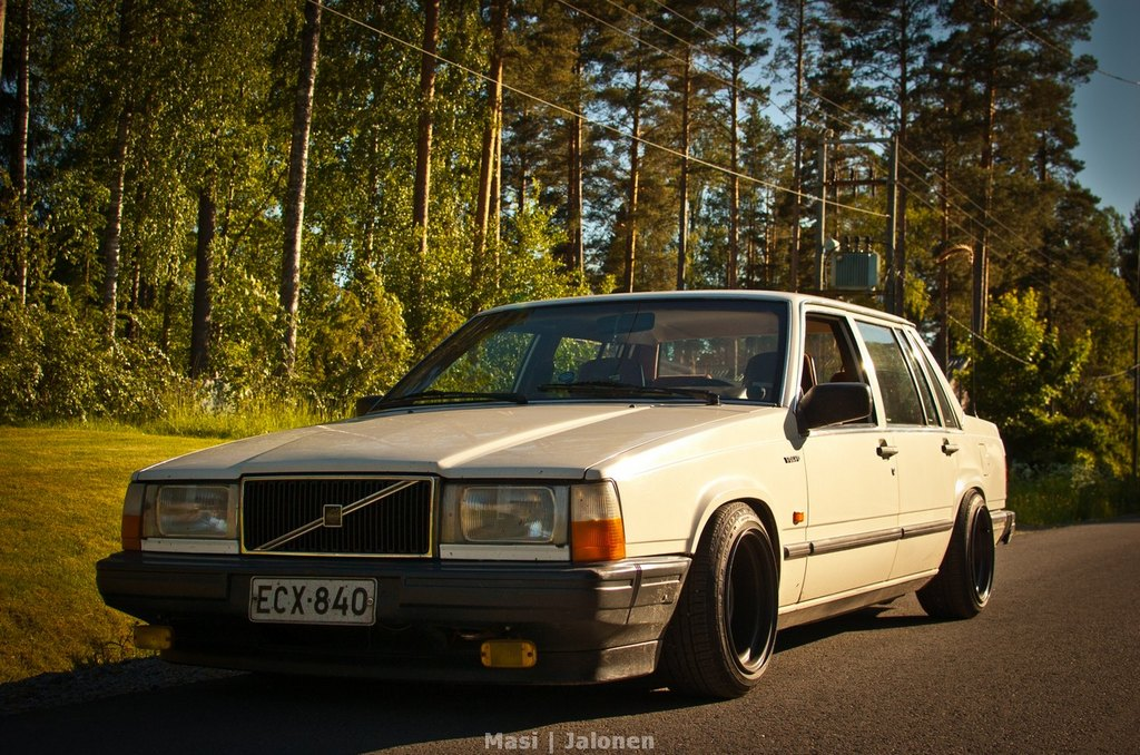 Masuli: Volvo 960 '91 (ex 740) - Sivu 5 _medium