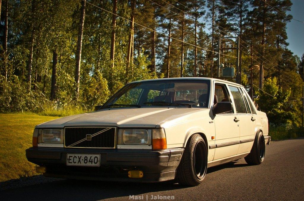 Masuli: Volvo 960 '91 (ex 740) - Sivu 5 _medium