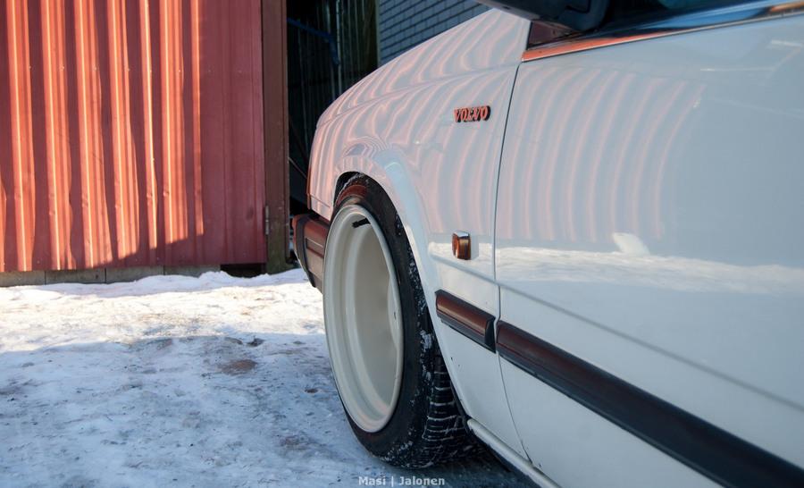 Masuli: Volvo 960 '91 (ex 740) - Sivu 6 _img900