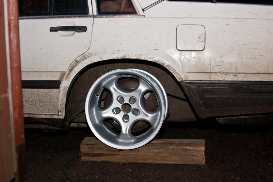 Masuli: Volvo 960 '91 (ex 740) - Sivu 5 _img900
