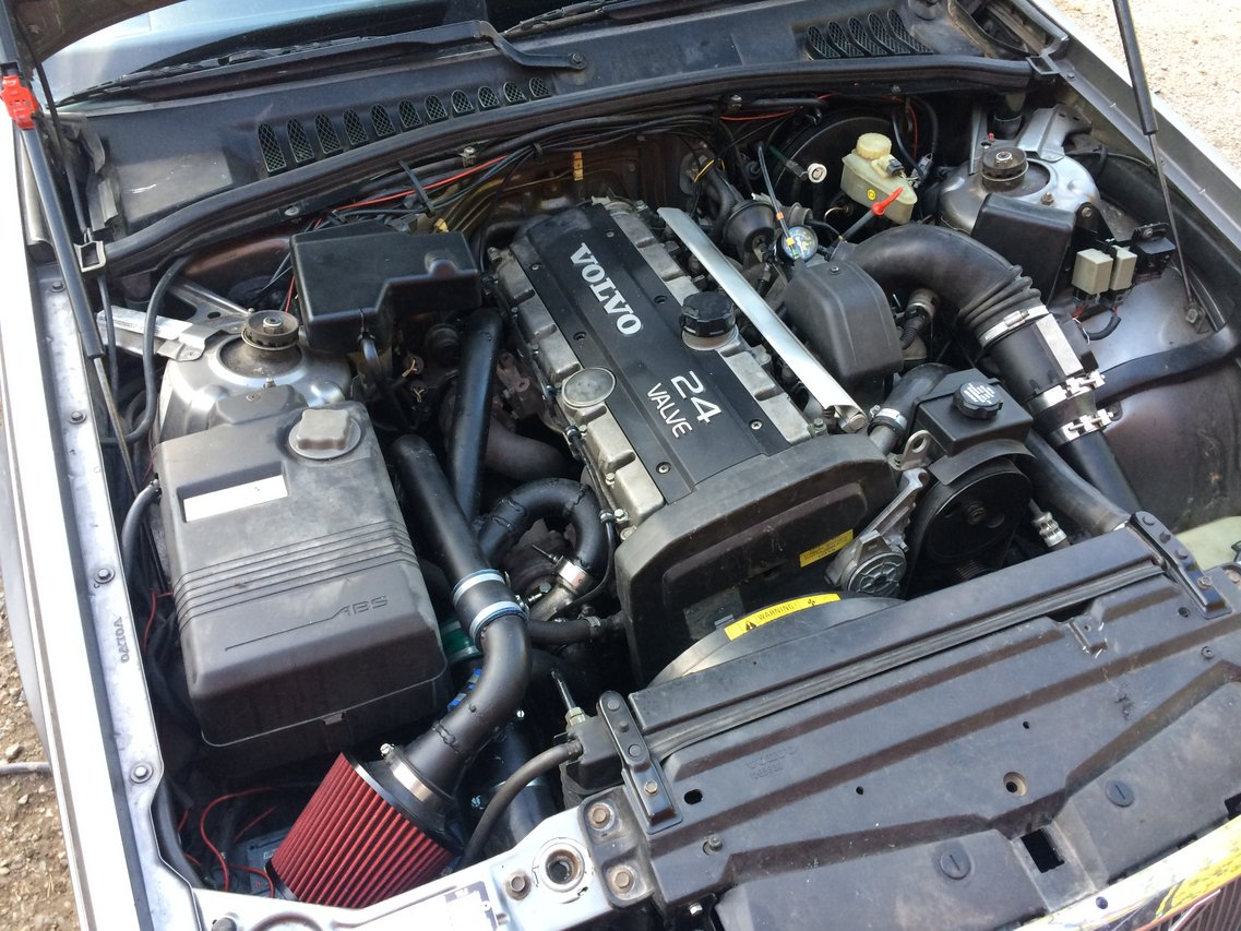 Masuli: Volvo 960 '91 (ex 740) - Sivu 7 _img1280